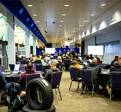 /news/traxx-tyres-independent-tyre-dealer-conference-gives-uk-customers-practical-tips-to-boost-business/