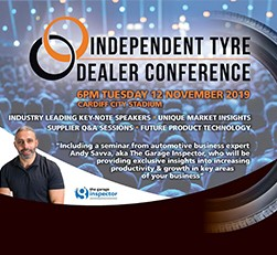 /news/official-opening-of-new-wales-depot-to-coincide-with-independent-tyre-dealer-conference-2019/