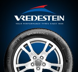 /news/vredestein-tyres-oe-for-new-vw-golf-8/